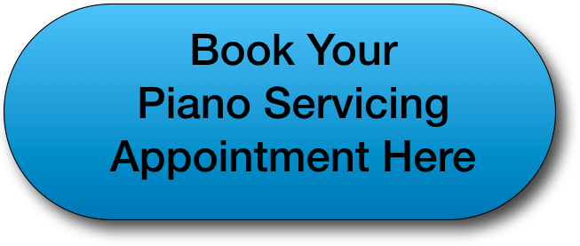 Book an appointment with Mr. Tuner Piano Service PEI